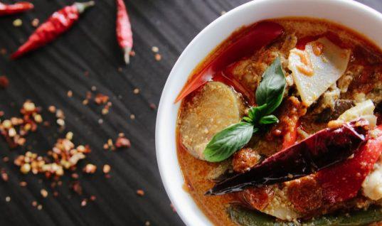 New Indian Restaurant Opens in Torreguadiaro