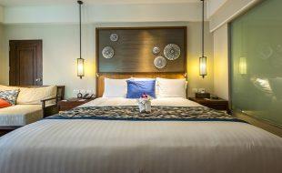 Sotogrande Hotels