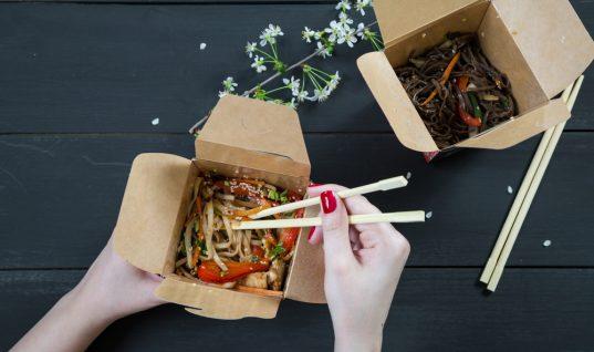 Sotogrande Home Delivery Food Restaurants Take Away