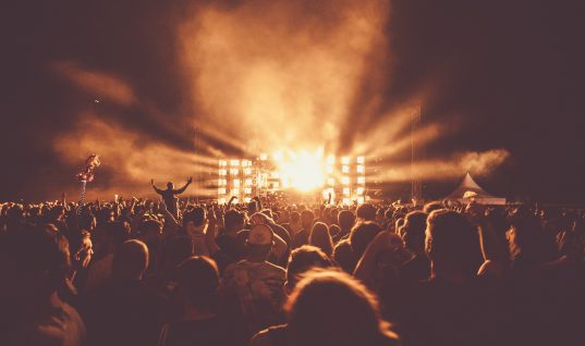 Sotogrande to Host 'Sunset Valley' Music Festival This Summer