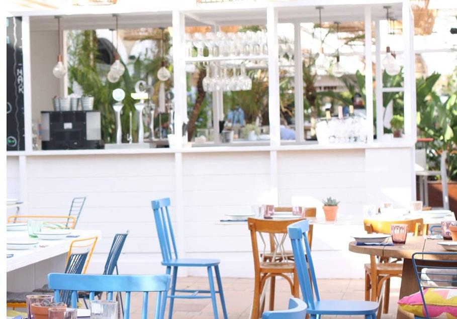 El Mercado de Levante Returns to Sotogrande This Summer