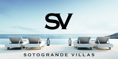 Sotogrande Villas Luxury Real Estate