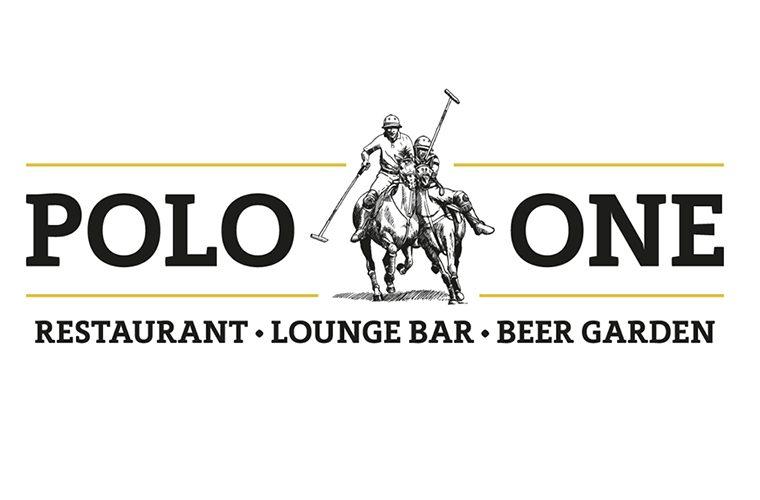 Polo One Sotogrande