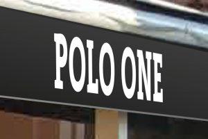 Restaurant Polo One Sotogrande