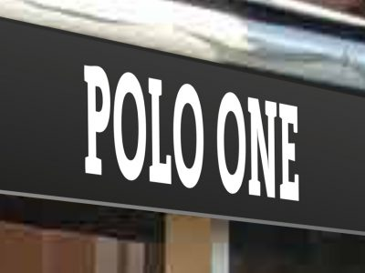Restaurant Polo One Sotogrande