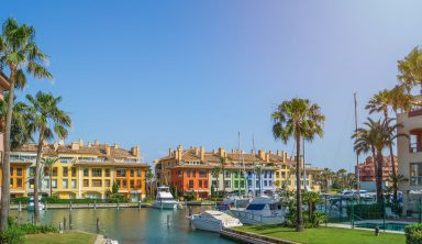 Sotogrande Estate Agents