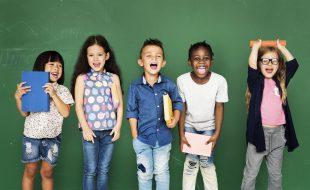 Sotogrande Schools