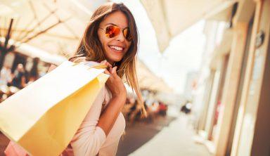 Sotogrande Shopping