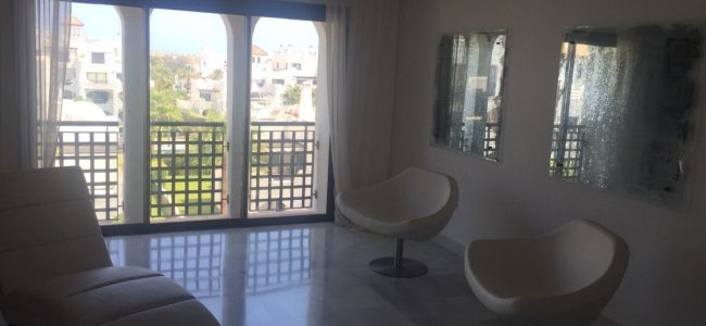 Apartment - Penthouse for sale in Sotogrande