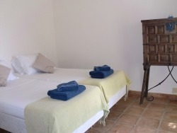 Villa for Long Term Rental in Sotogrande