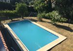 Villa for Long Term Rental in Sotogrande