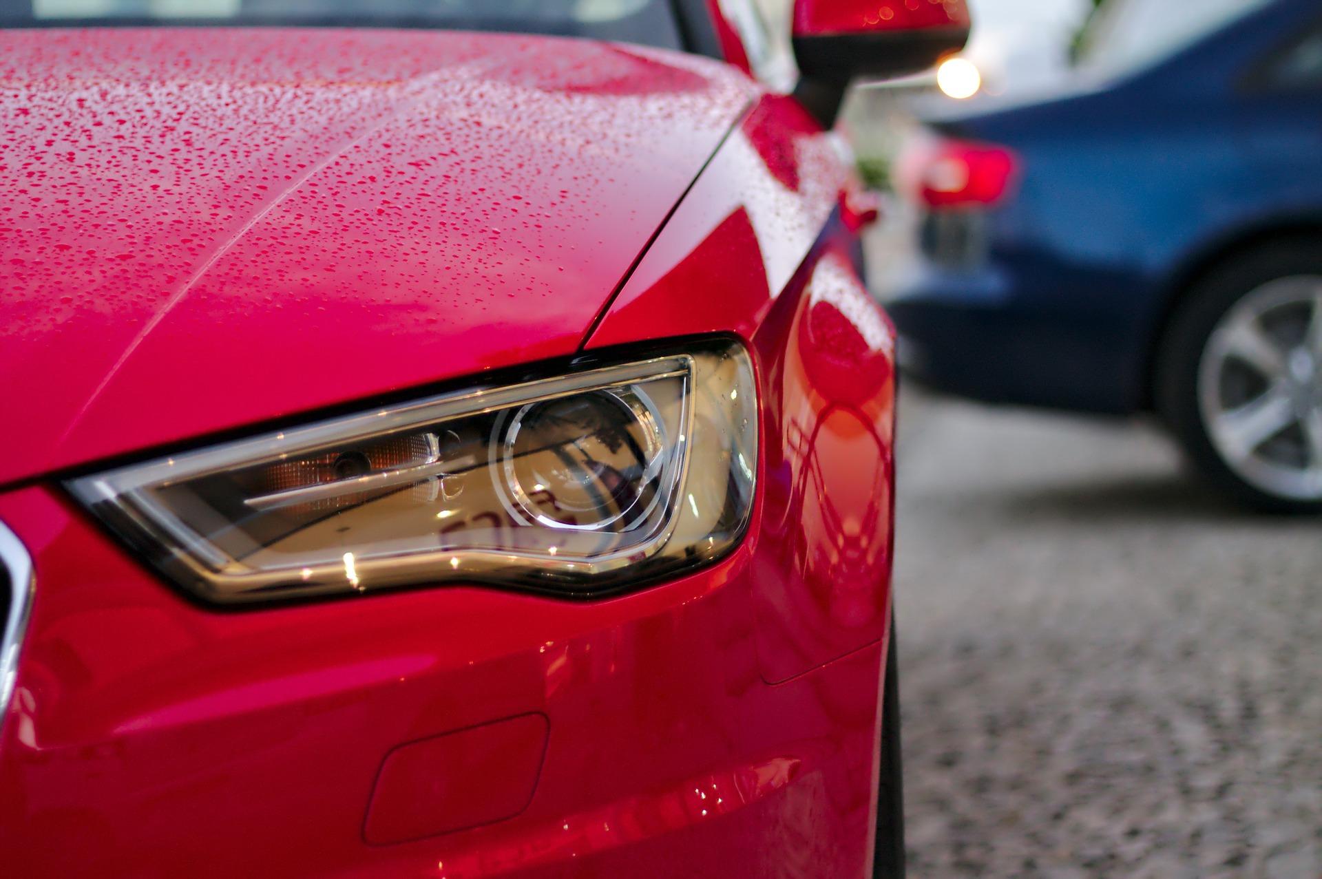 Sotogrande Car Rental