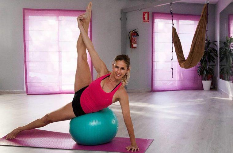 Pilates Sotogrande