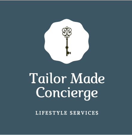 Tailor Made Concierge