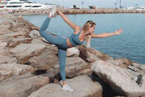 Yogafit Sotogrande