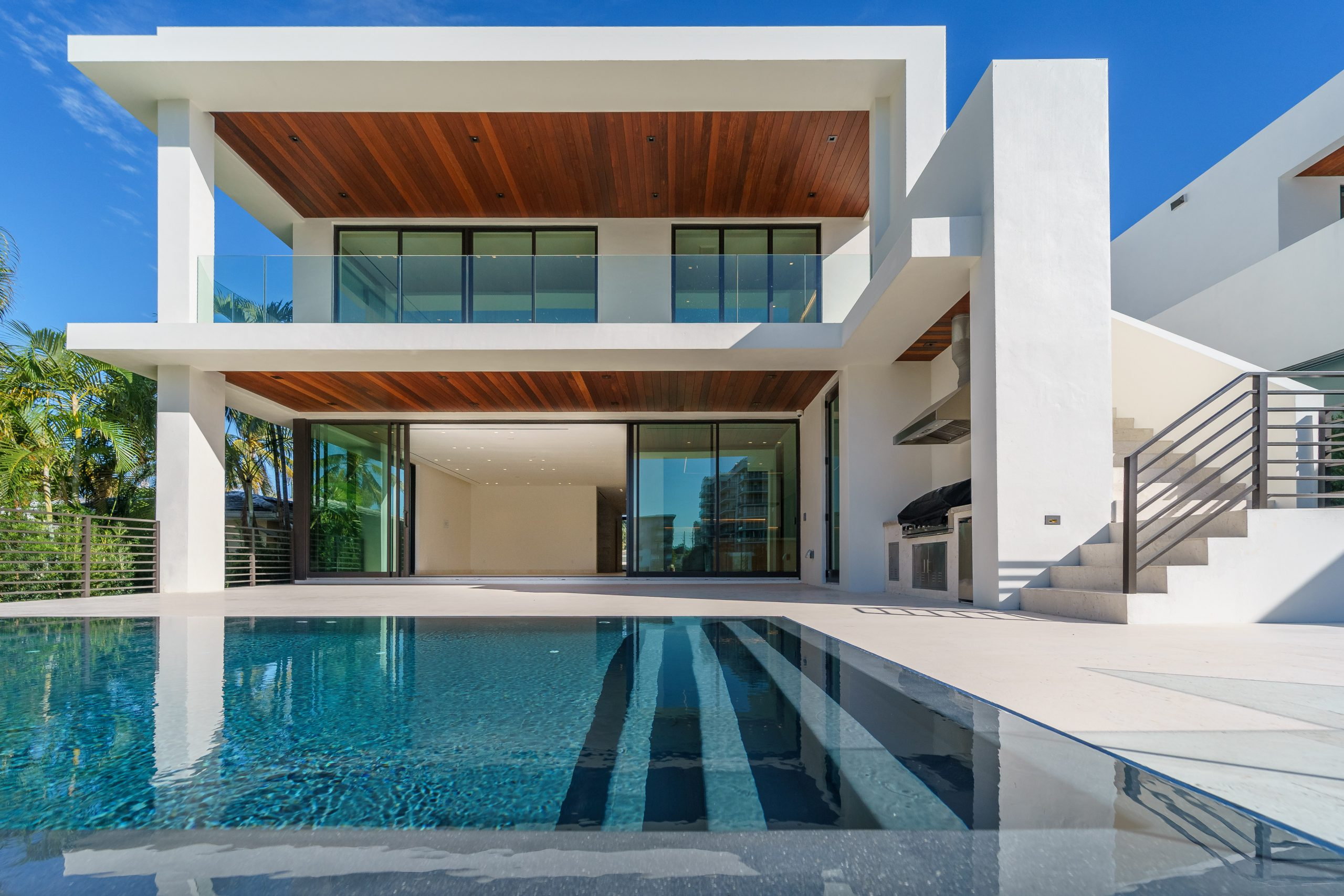 Sotogrande Real Estate Market Overview: Size Matters Most During the Pandemic