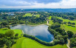Sotogrande Golf Challenge